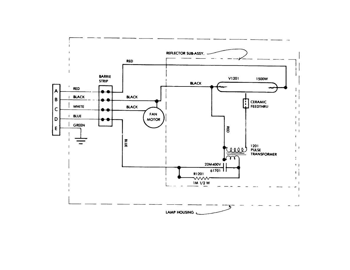 single phase 220 volt wiring diagram 2004 audi a4 engine system get free image about