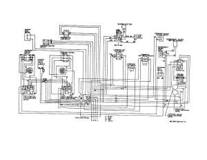 X10 Video Cam Wiring Diagram | Wiring Diagram