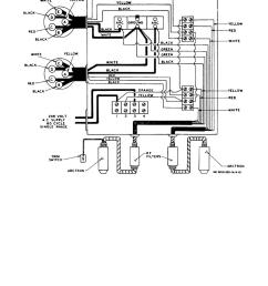 arc lamp transformer wiring diagram  [ 918 x 1188 Pixel ]