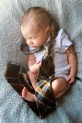 Newborn Photographer Palm Coast Florida