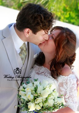 Wedding Photographer Daytona Beach Florida