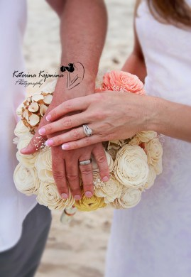 Wedding Photographer Hammock Beach Florida