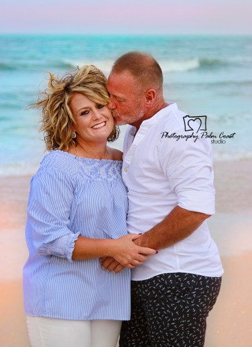 Family Photographer Hammock Beach