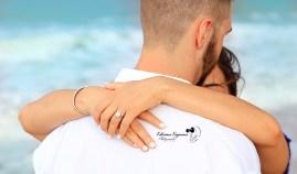 Engagement Photographer Palm Coast Florida