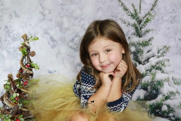 Kids photography, children portraits and professional studio photo sessions