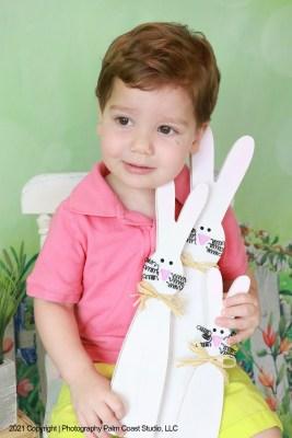 Kids portraits, children photography and studio photo sessions