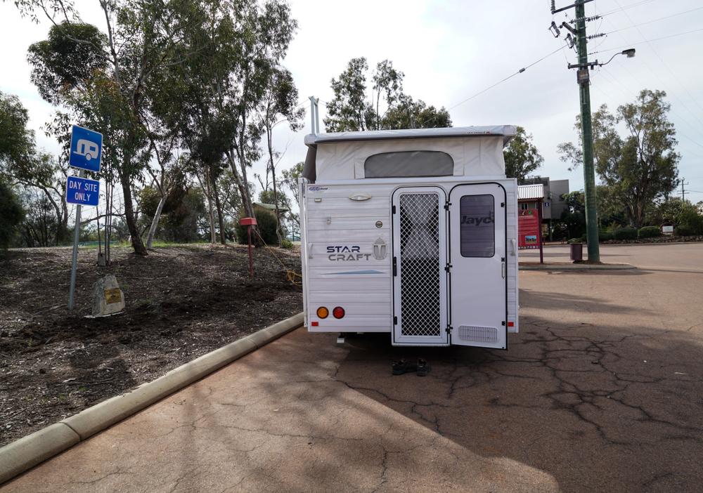 Northam, Western Australia (1 of 1)