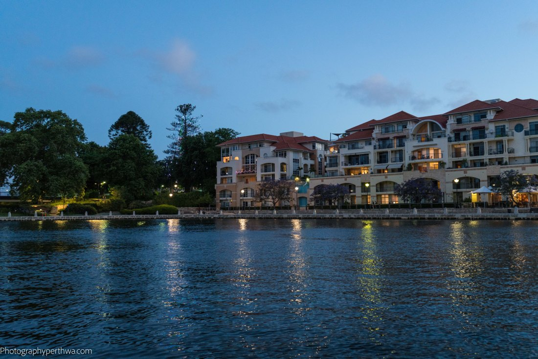 east-perth-evening-1-of-1