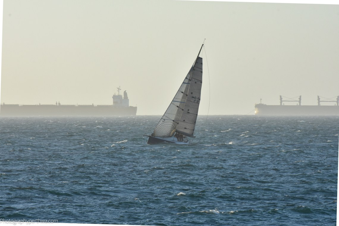 from-the-north-mole-fremantle9-1-of-1