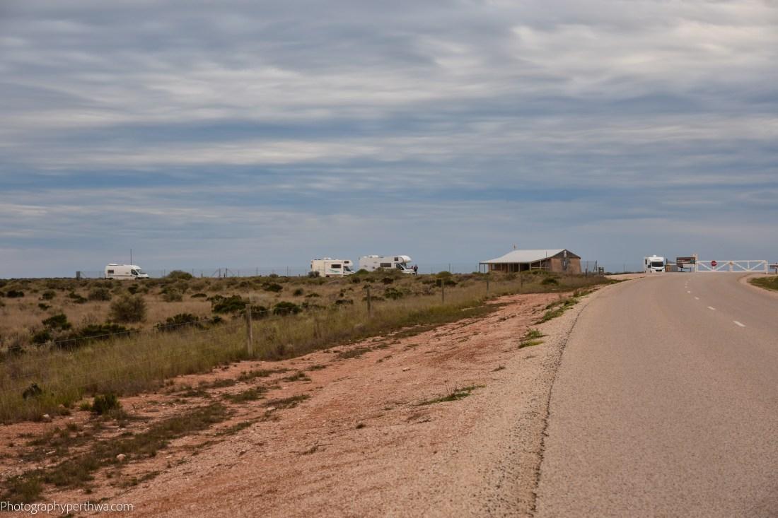 a motorhome village (1 of 1)