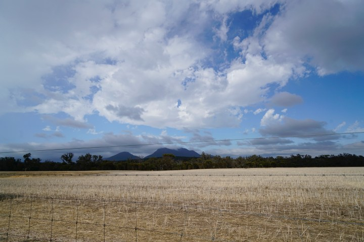 Stirling Ranges Day four (4 of 6).jpg