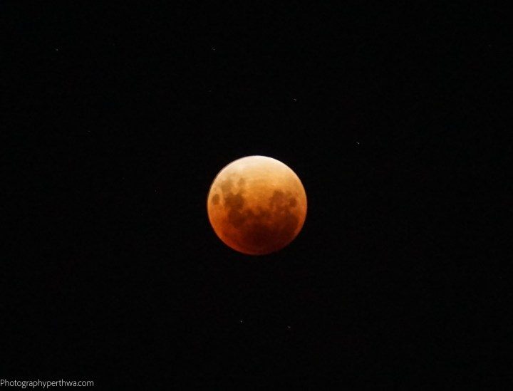 eclipse3 (1 of 1)