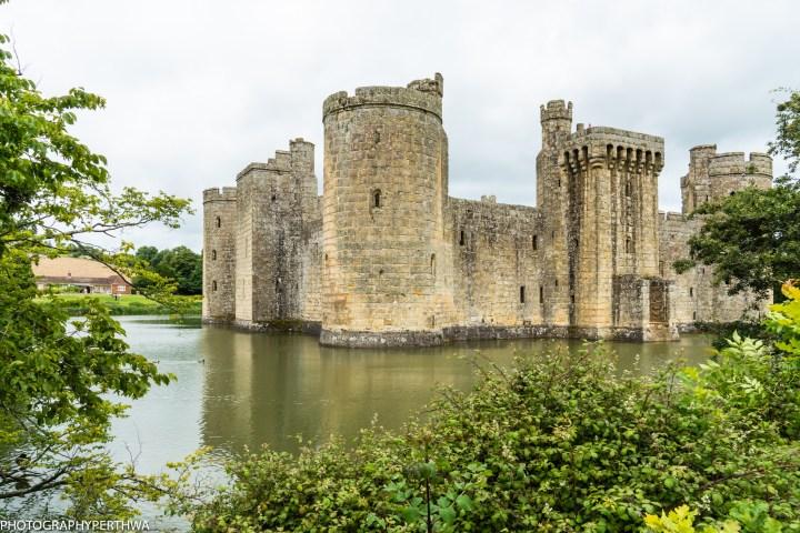 Bodian Castle1 (1 of 1)