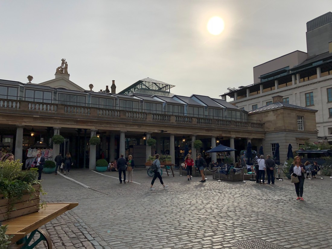 Covent Garden - 1 (1)