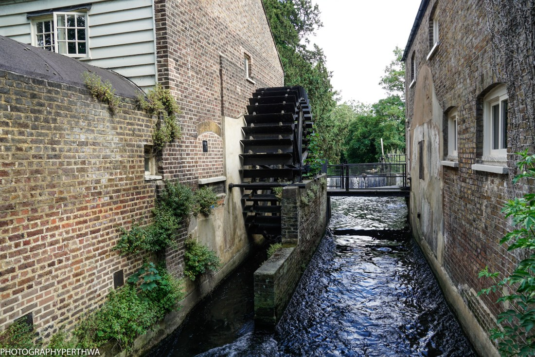 mill wheel (1 of 1)