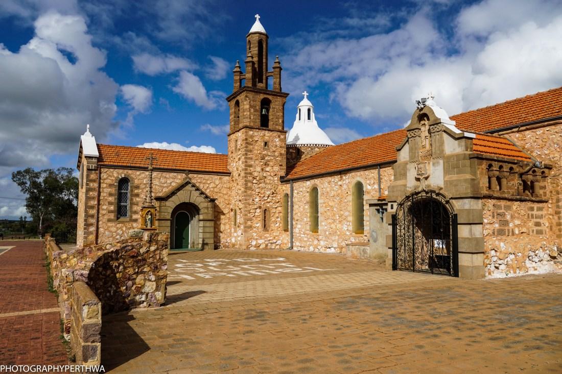 church Mullewa (1 of 1)