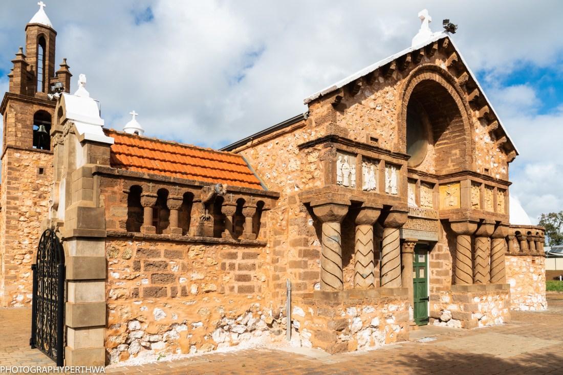 church Mullewa2 (1 of 1)