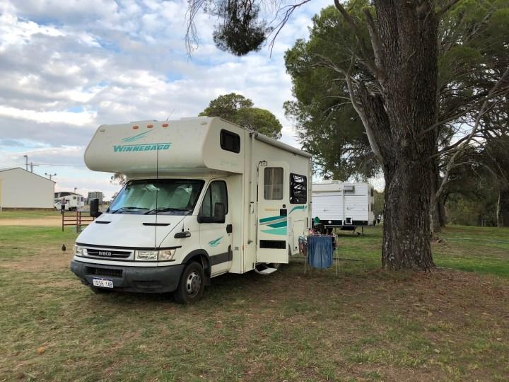 Camping site Yass.jpeg