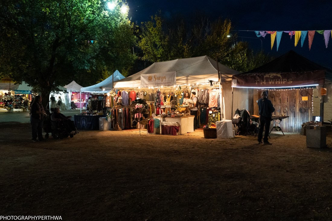Festival scenes4 (1 of 1).jpg