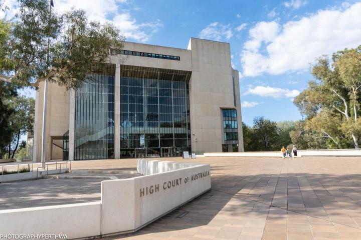 High Court of Australia (1 of 1).jpg