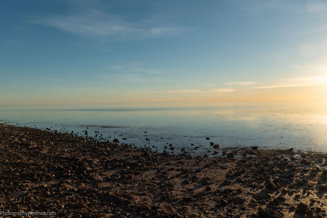 Port Germein rocky shore (1 of 1).jpg