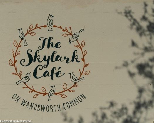 The Skylark Cafe (1 of 1)