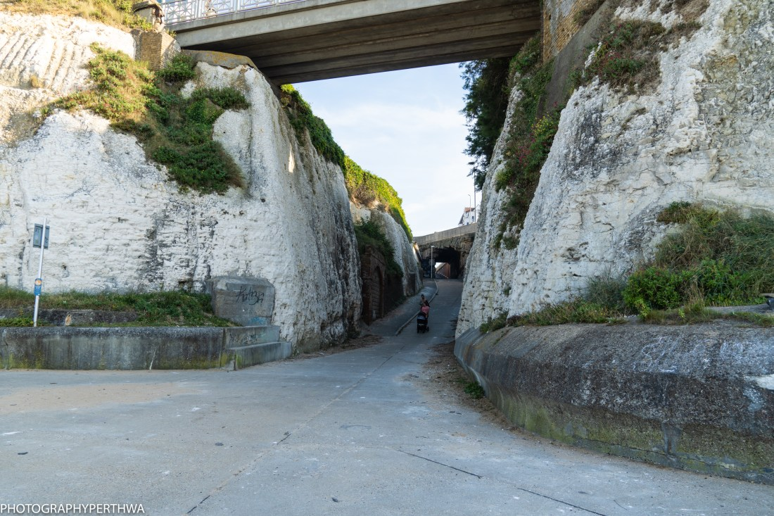 cliff gap (1 of 1)