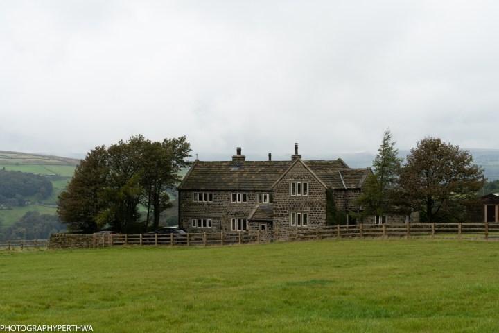 farmhouse (1 of 1)