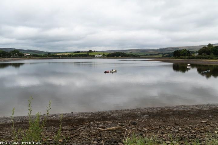 lake boats (1 of 1)