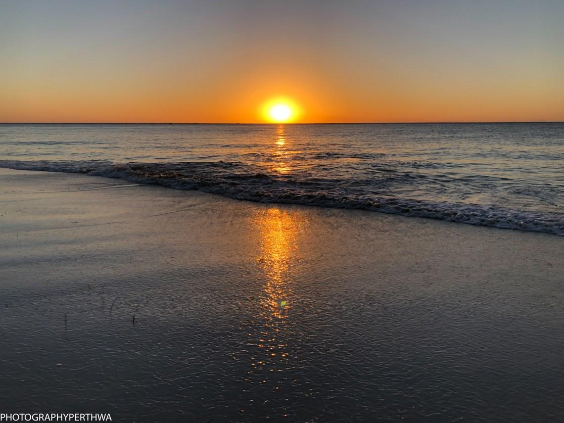sun setting (1 of 1).jpg