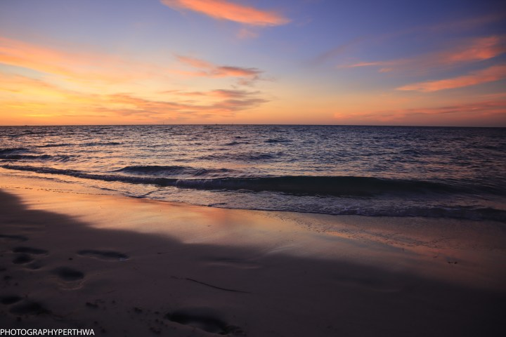sunset glow (1 of 1).jpg