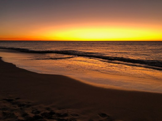 golden sea and sand - 1.jpeg