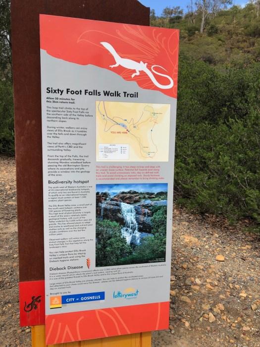 walk trail sign - 1.jpeg