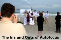 ins and outs of autofocus