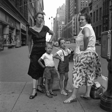 Untitled, Undated, New York, NY