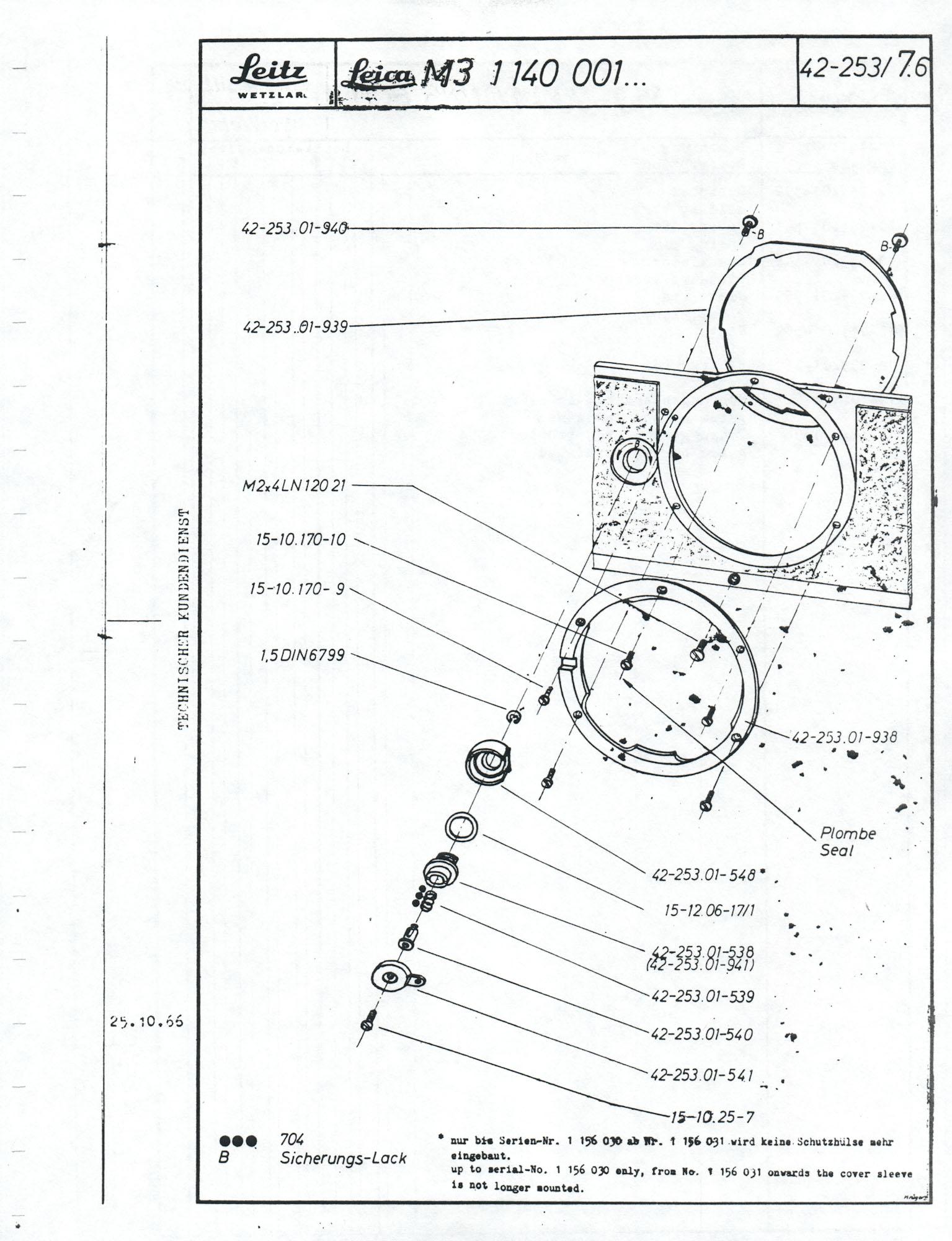 medium resolution of  model 30hxa chiller manual ebook on
