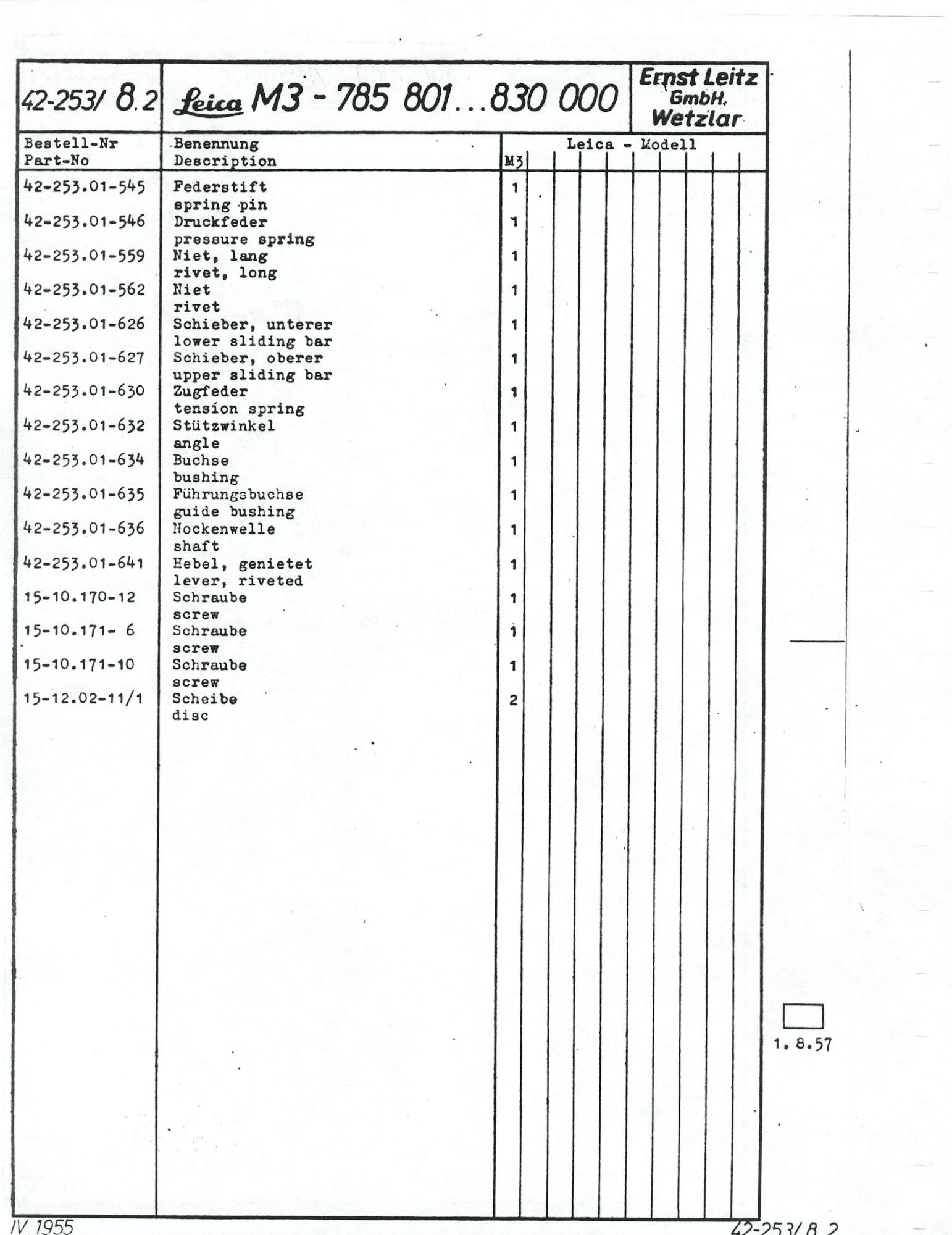 manual ebook array 7039s rod stewart t rh ketupica pw [ 1542 x 2000 Pixel ]