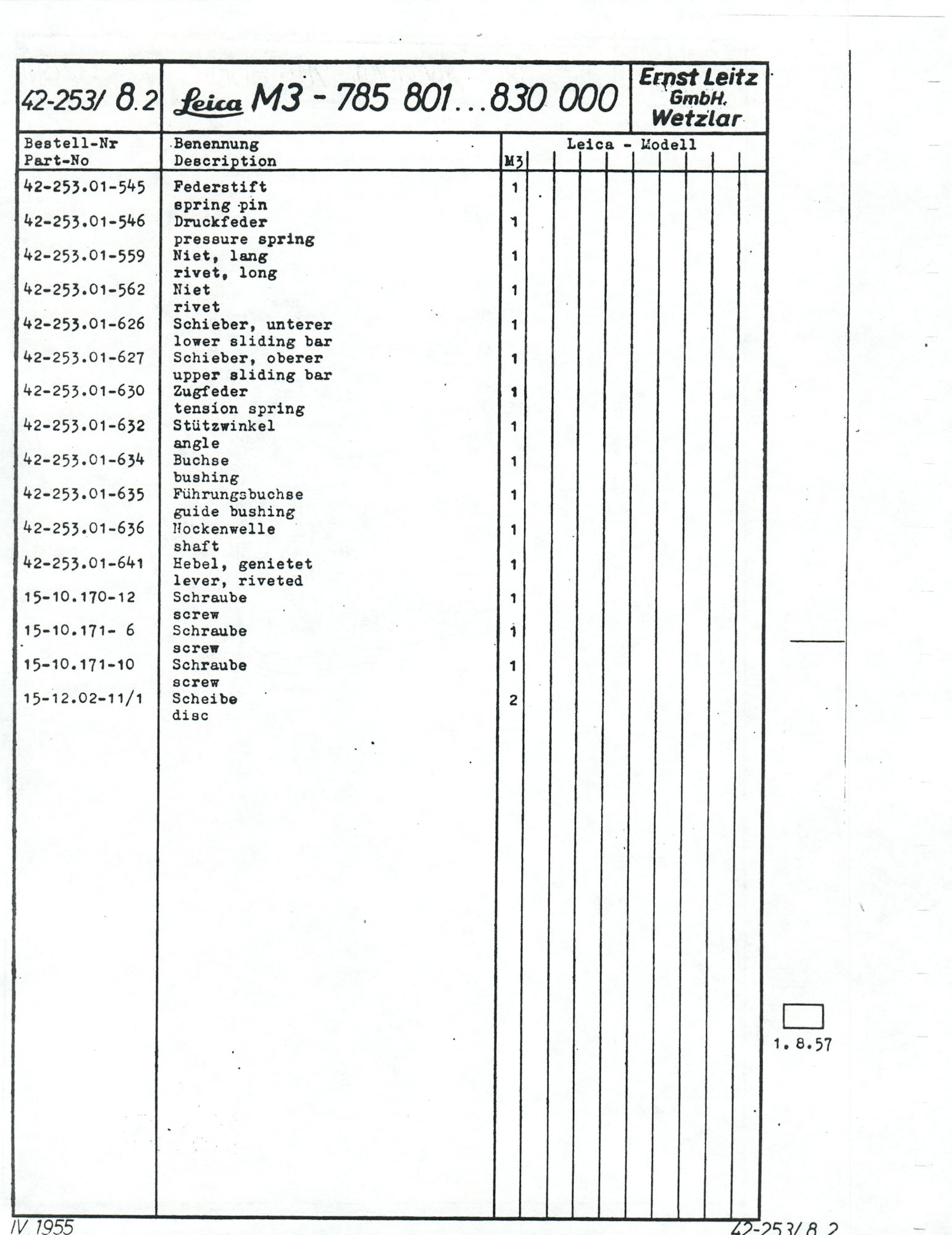 hight resolution of  manual ebook array 7039s rod stewart t rh ketupica pw