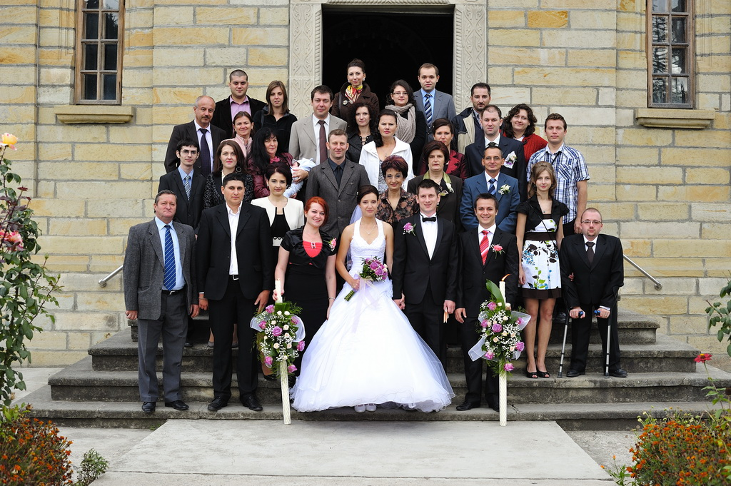 Wedding Photography Tips  Photography Step By Step