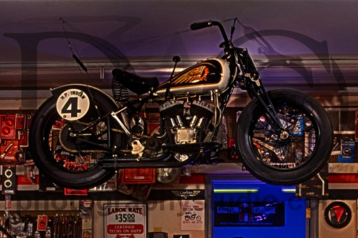 1940-Indian-Scout-Motocyclet-1024x682
