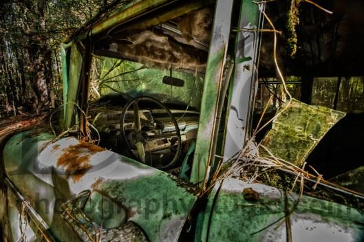 20151017_2427-Buick-V8-through-glass