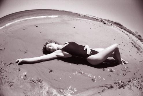 amy_beach