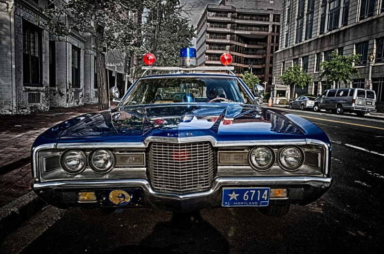 Police-Car_3247-3249_HDR
