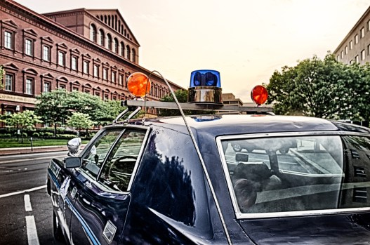 Police-Car_3316-3318_HDR