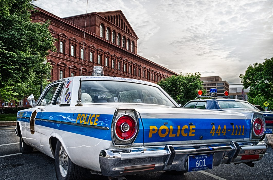 Police-Car_3355-3357_HDR