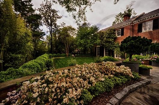 Georgetown_Garden_Plank_04