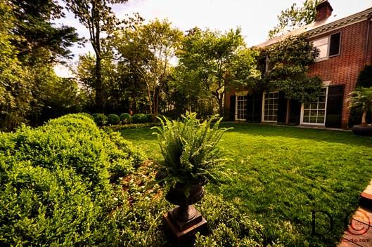 Georgetown_Garden_Plank_07