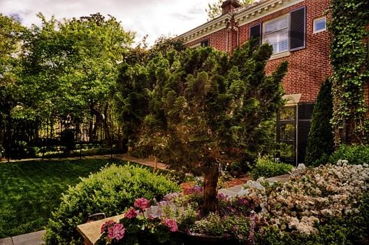 Georgetown_Garden_Plank_10