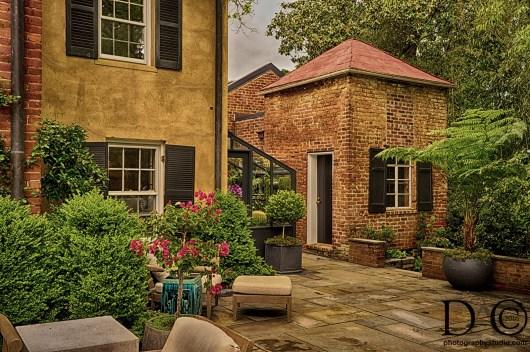 Georgetown_Garden_Plank_15