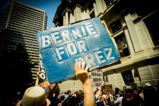 Bernie for Prez_1